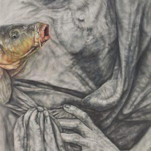 113 Mit Fisch